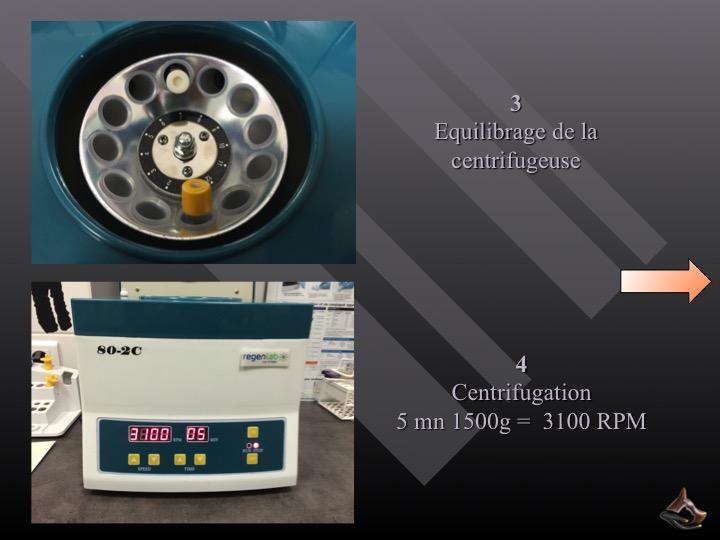 Diapositive06.jpg