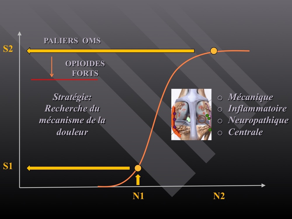 Diapositive55.jpg