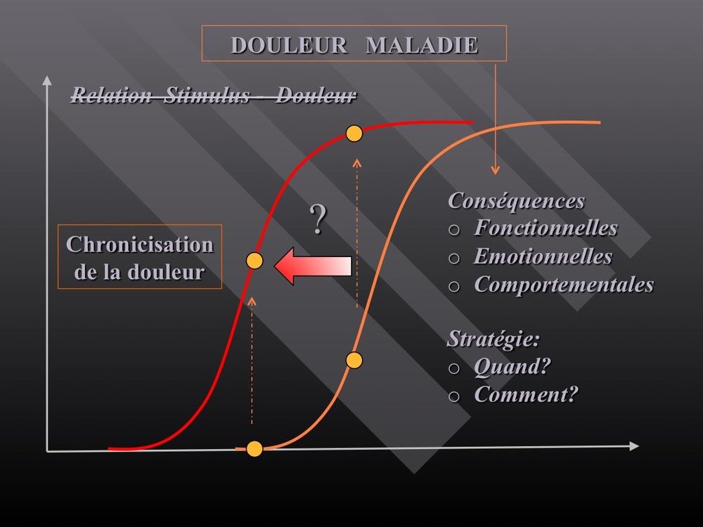 Diapositive63.jpg
