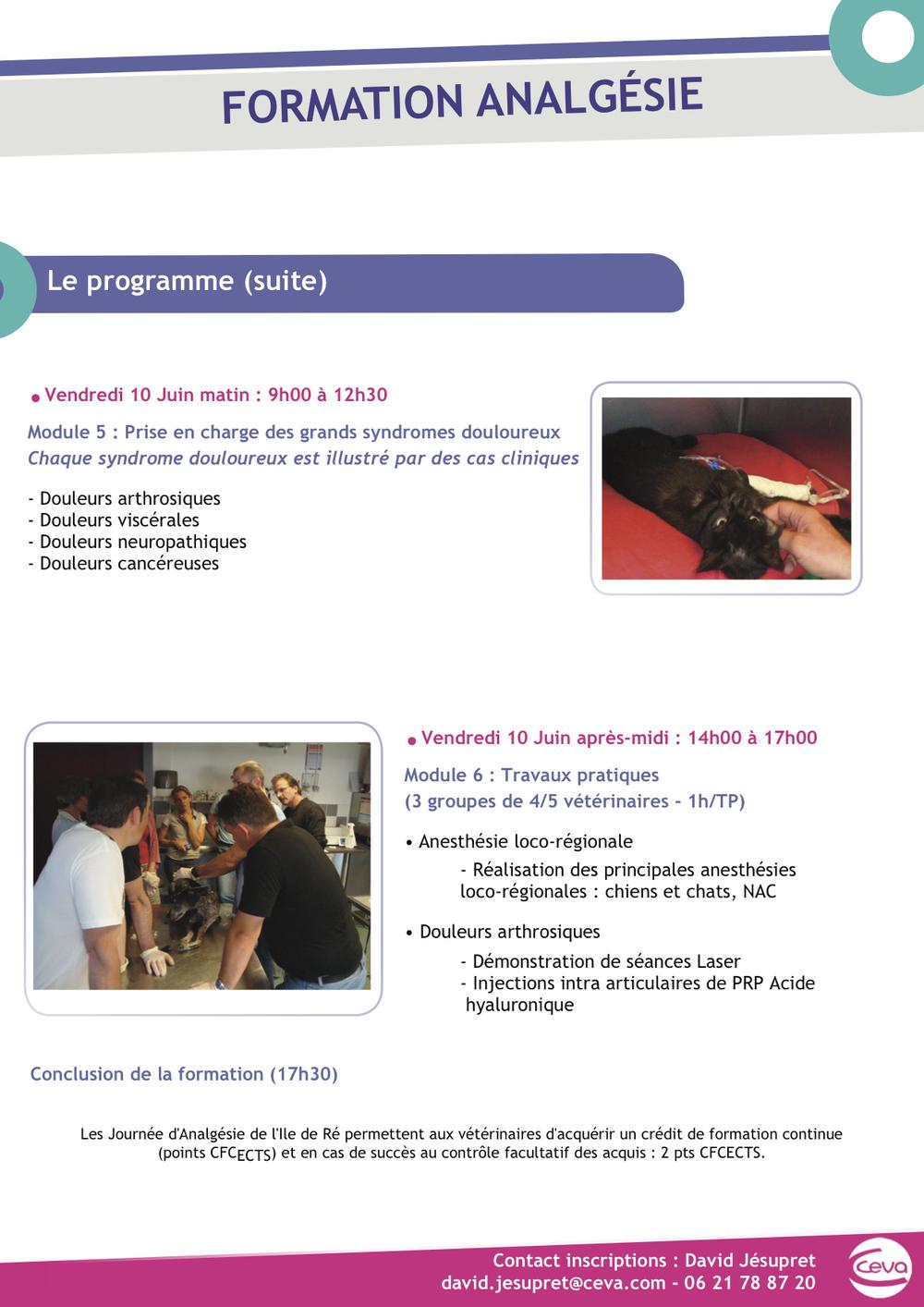 Programme 20164.jpg