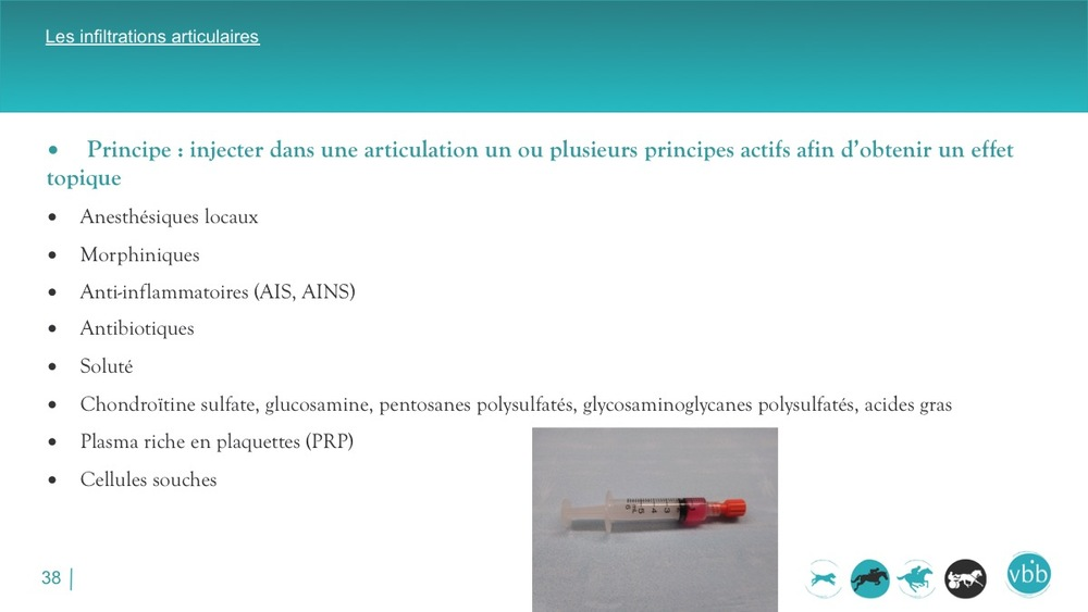 Diapositive38.jpg