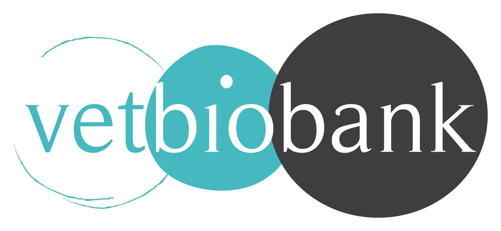 Logotype Vetbiobank original.jpg
