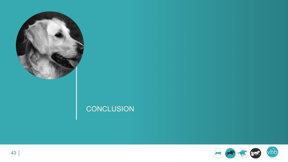 Diapositive43.jpg