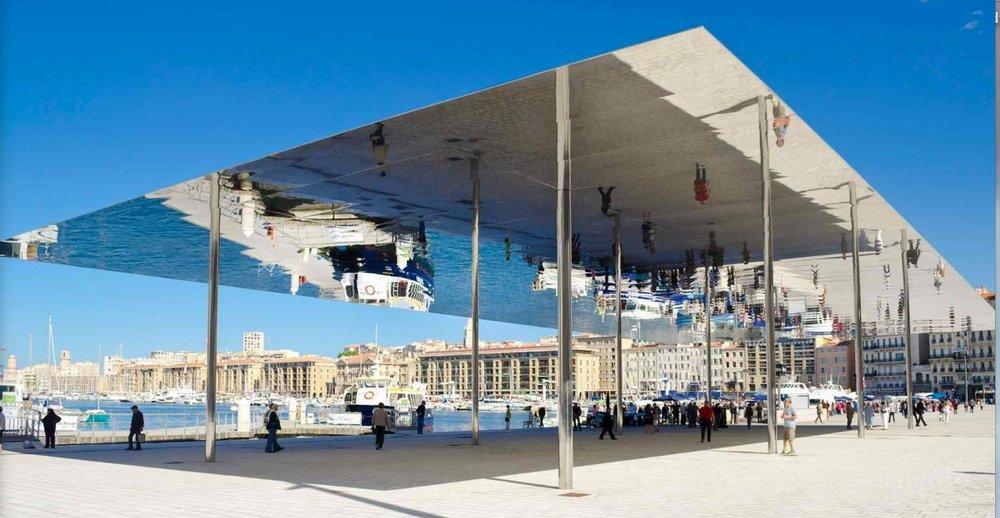 Marseille 1.jpg