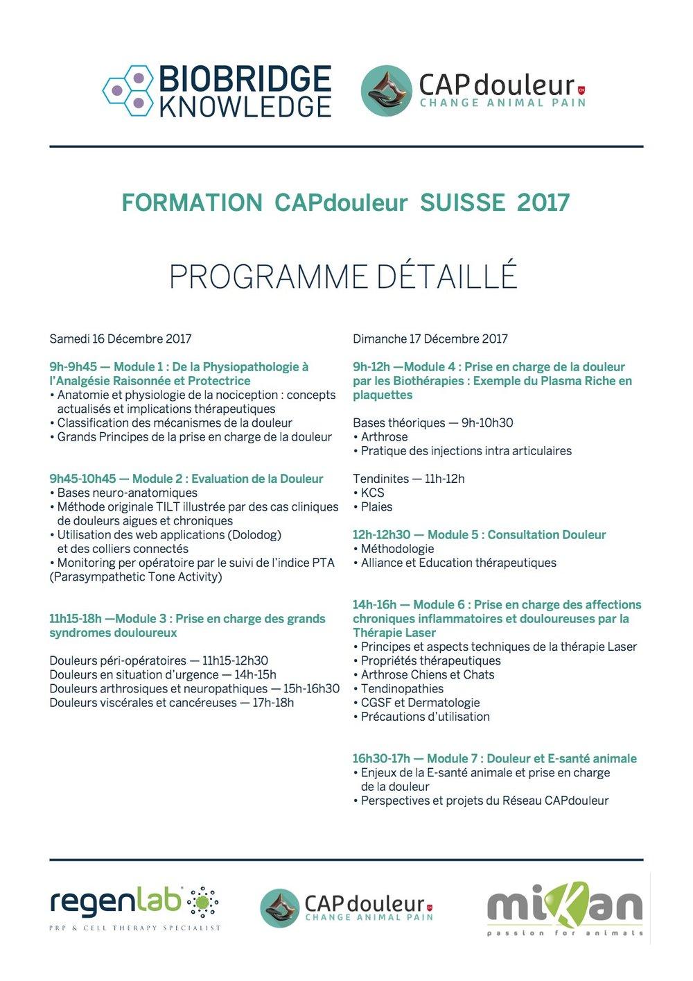 CAPdouleur  CH programme.jpg