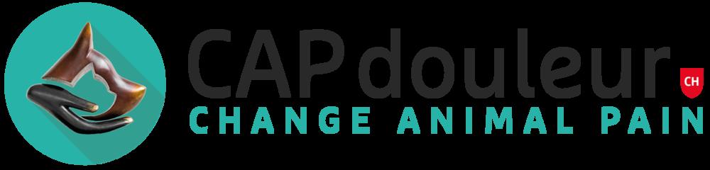 Logo-CapDouleur-ch-18.png