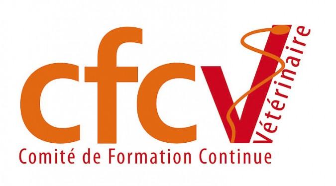 Logo_CFCV.jpg