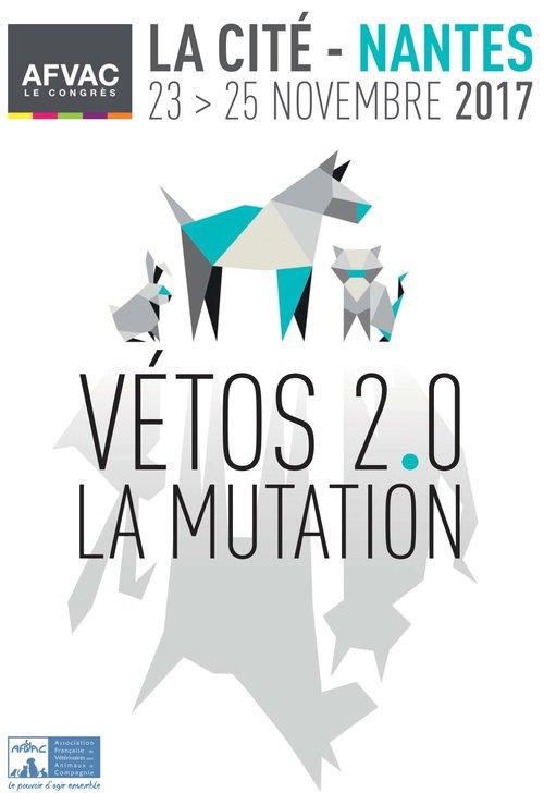 AFVAC+Nantes+2017.jpg