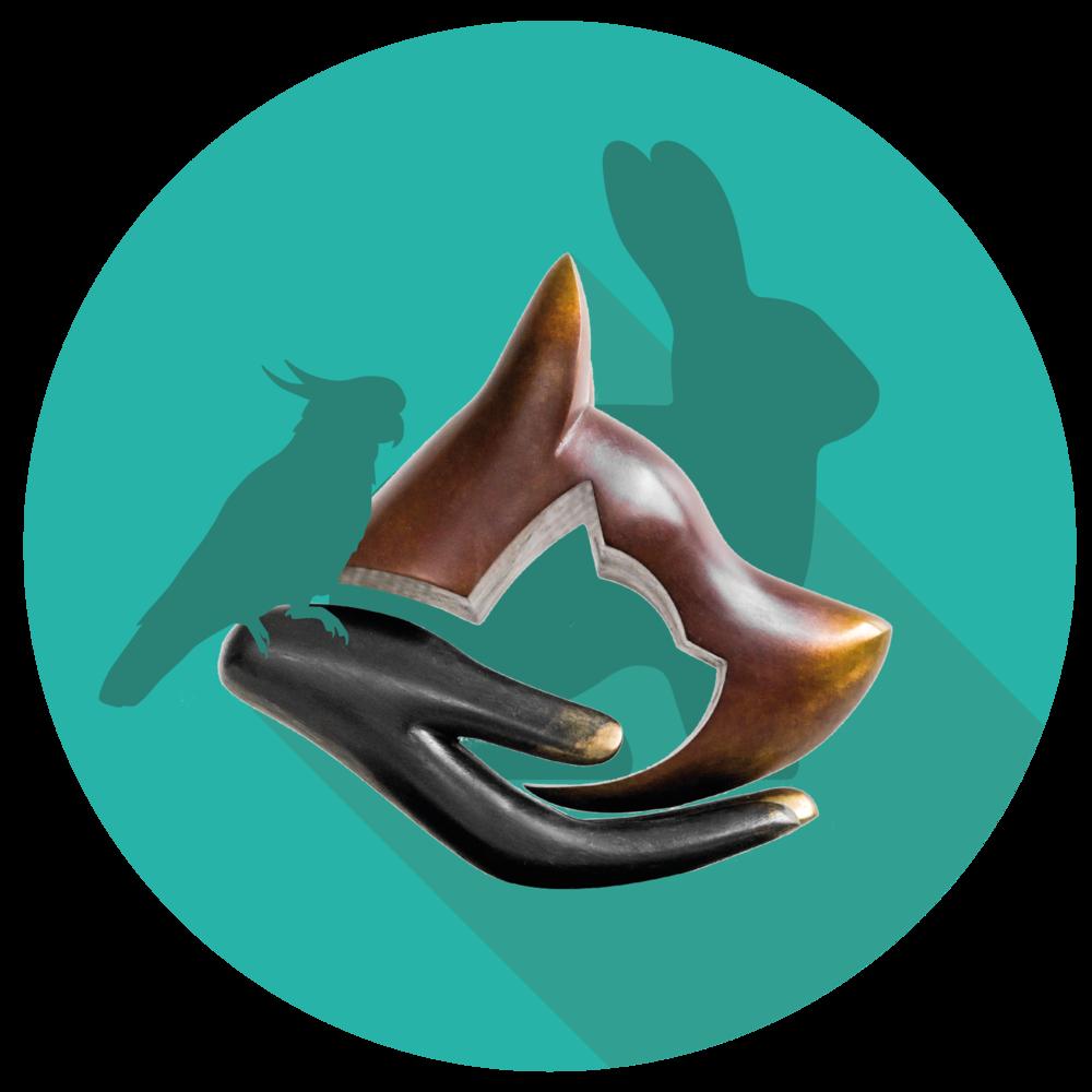 Logo-CapDouleur - nac-06.png