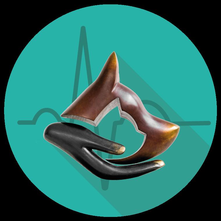 Logo-CapDouleur-EKG.png