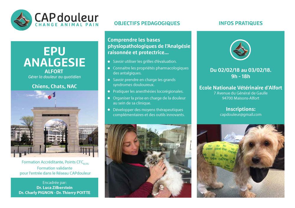 epu-CAPdouleur-Alfort-04_Page_1.jpg