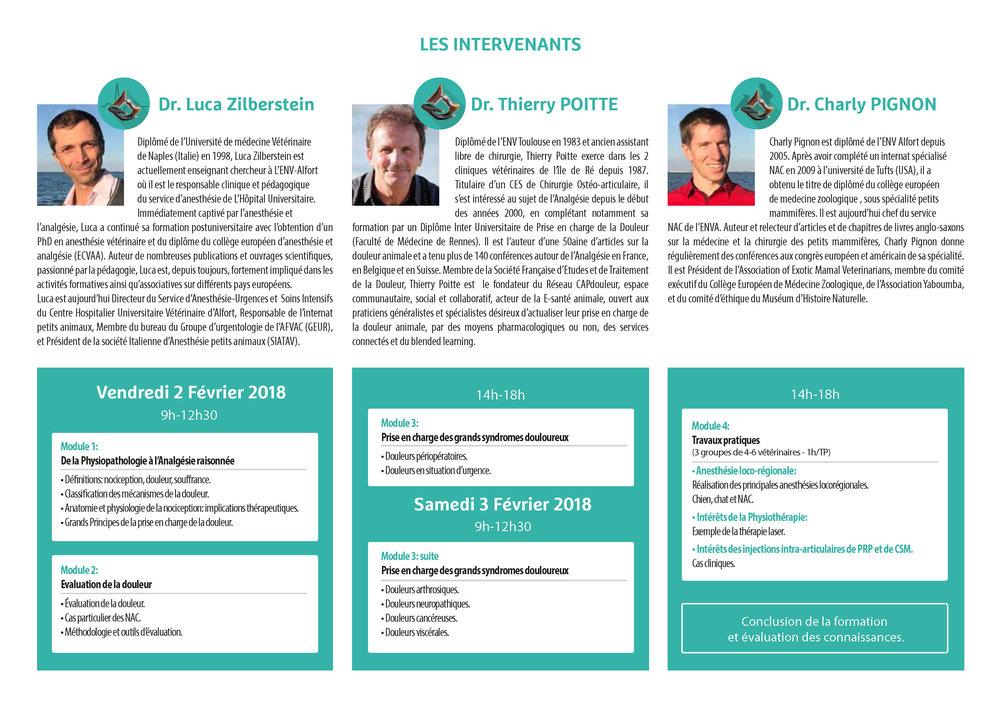 epu-CAPdouleur-Alfort-04_Page_2.jpg