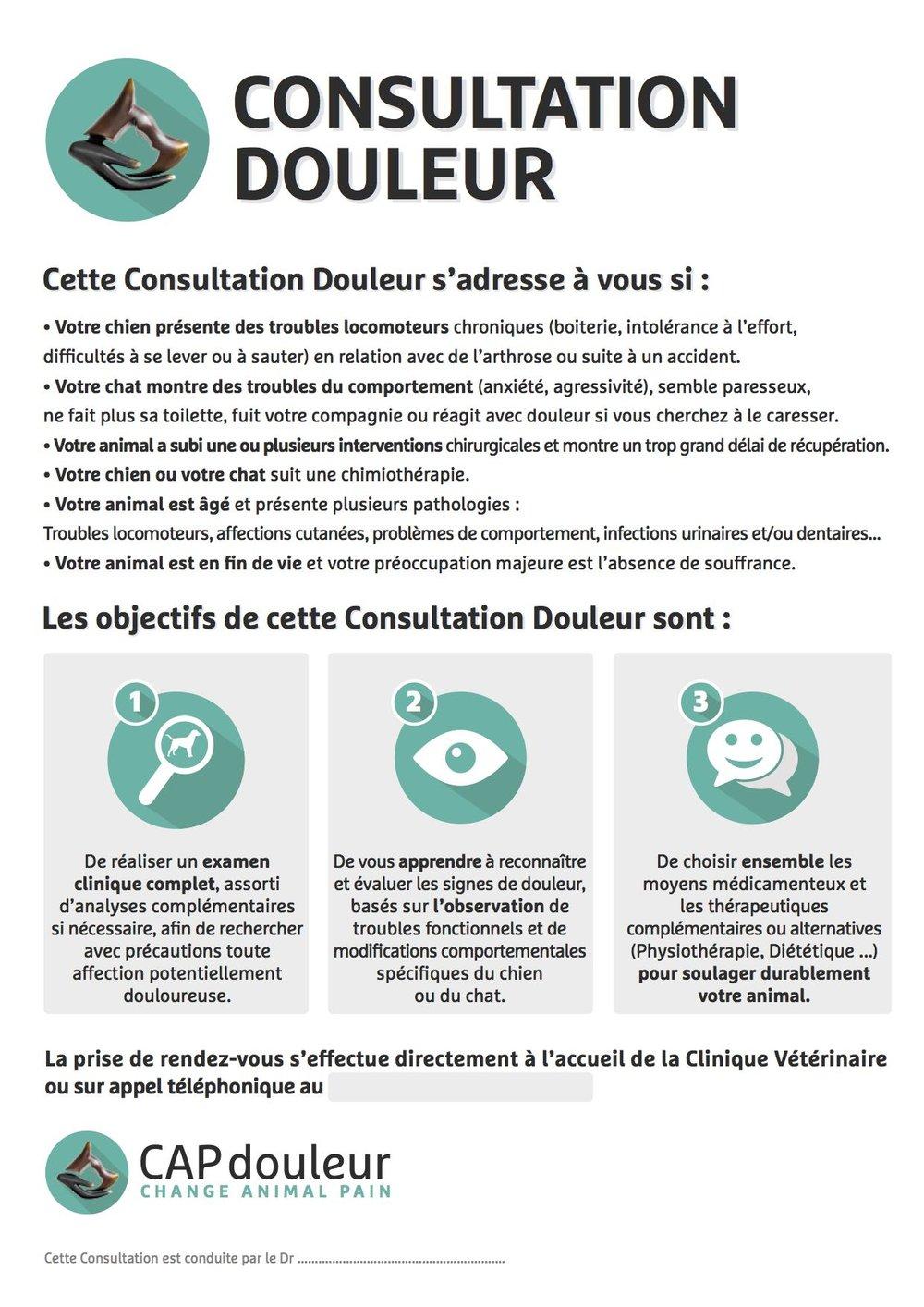 ConsultationDouleur.jpg