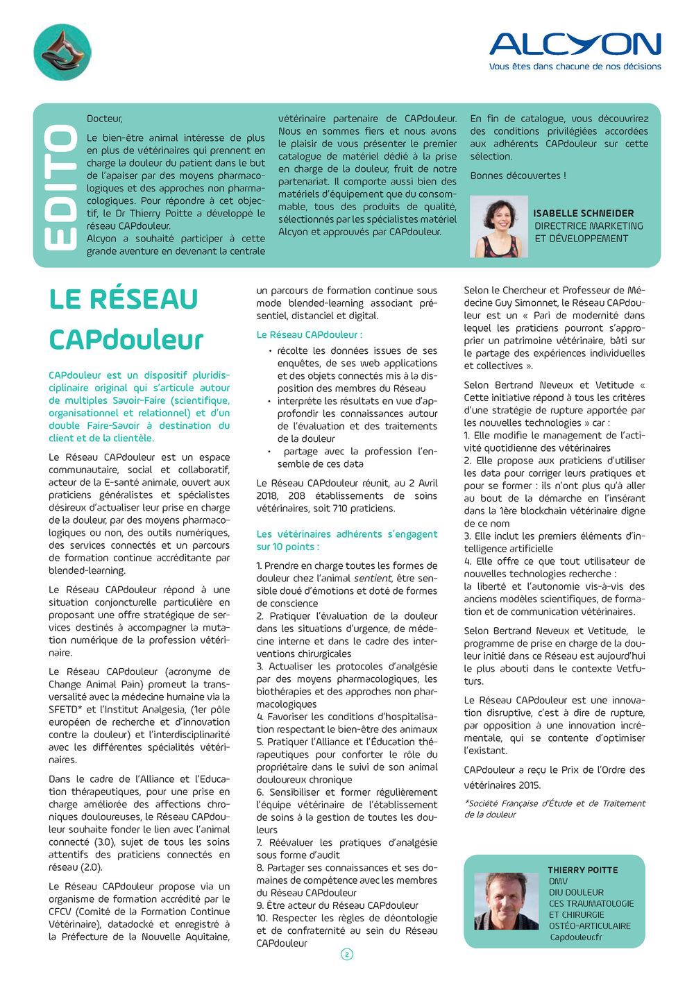 le-Catalogue-CAPdouleur-Avril-2018-light_Page_02.jpg