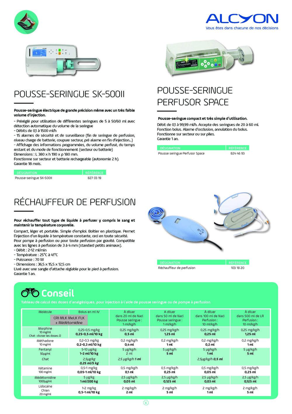 le-Catalogue-CAPdouleur-Avril-2018-light_Page_06.jpg
