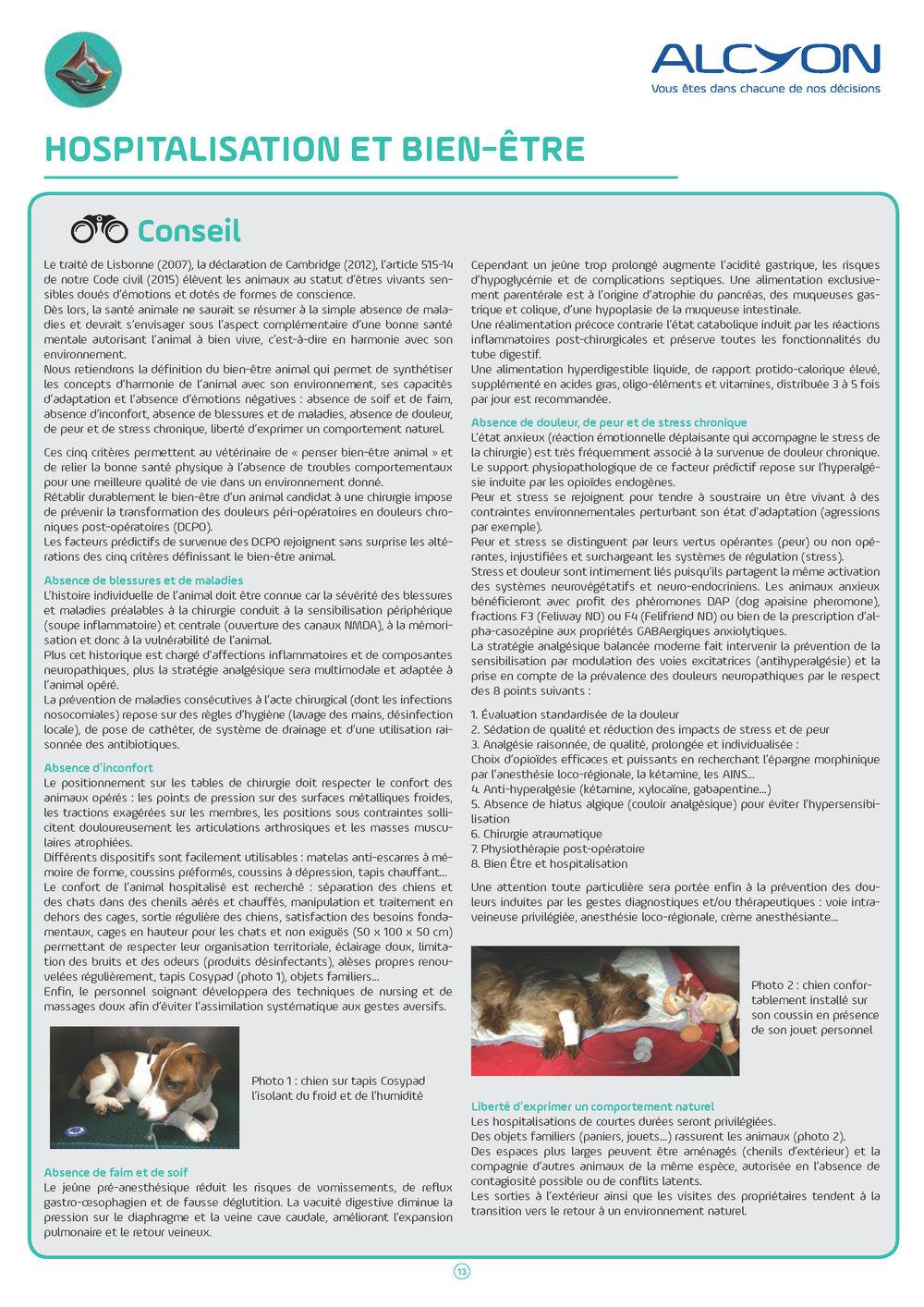 le-Catalogue-CAPdouleur-Avril-2018-light_Page_13.jpg