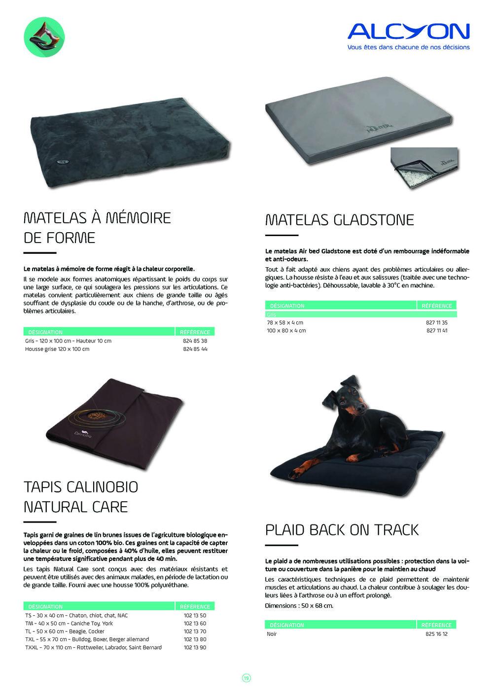 le-Catalogue-CAPdouleur-Avril-2018-light_Page_19.jpg