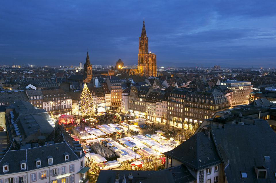 strasbourg-old-town-listed-as-world-heritage-by-unesco-the-big-christmas-tree-on-place-kleber-500072199-590c873b5f9b5864700ff4d7.jpg