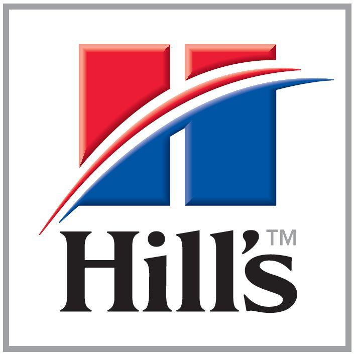 Hills_3D_SQUARE_min.JPG