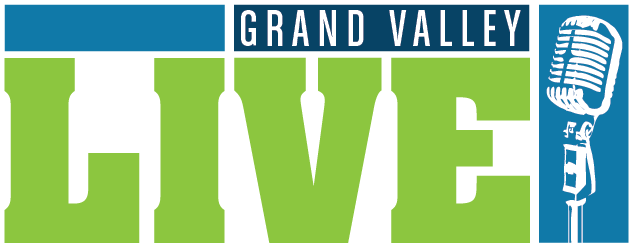 Grand Valley Live