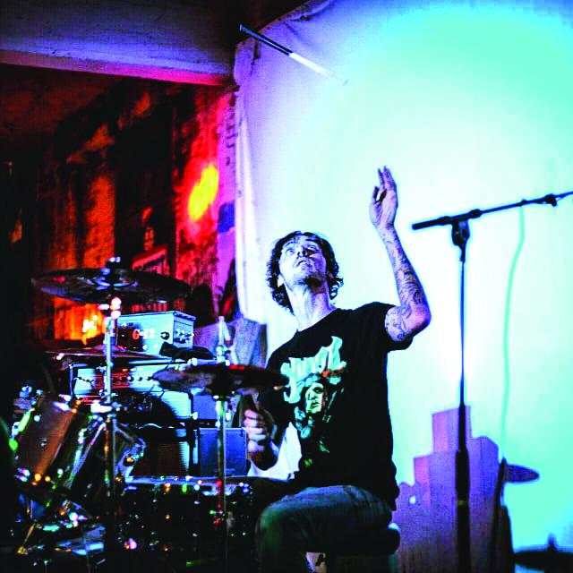 KP Drums.jpg