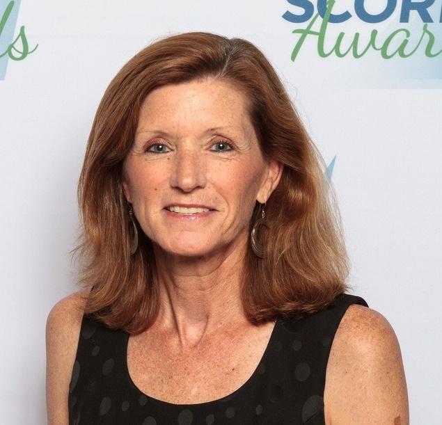 Karen Kerrigan, President & CEO of SBE Council