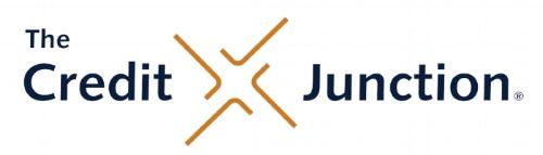 TCJ logo medium.jpg