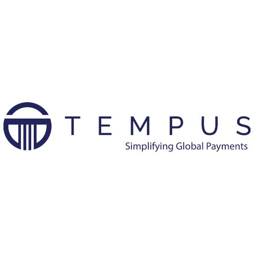Tempus logo