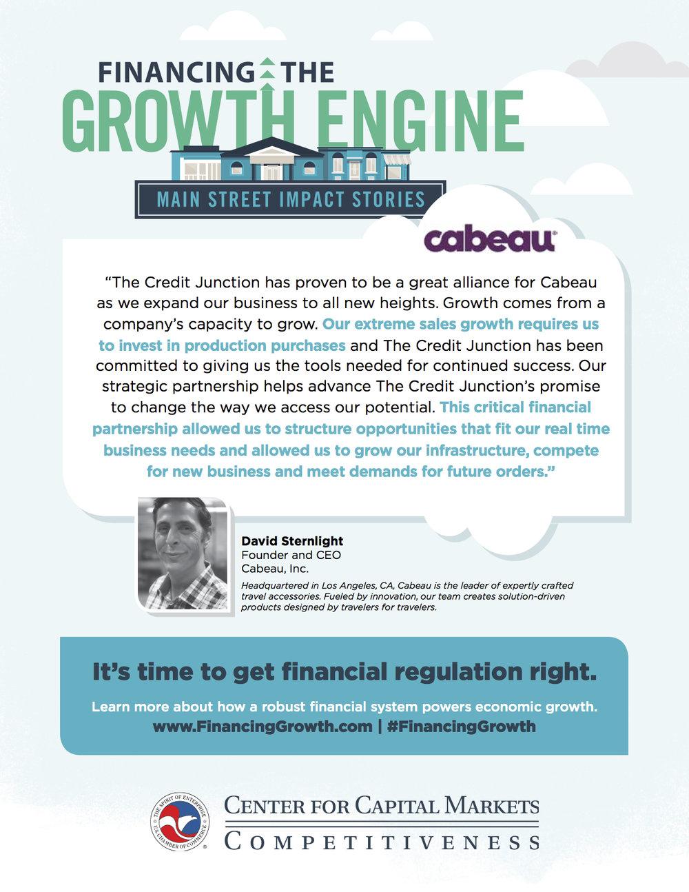 financinggrowthengine_cabeau.jpg