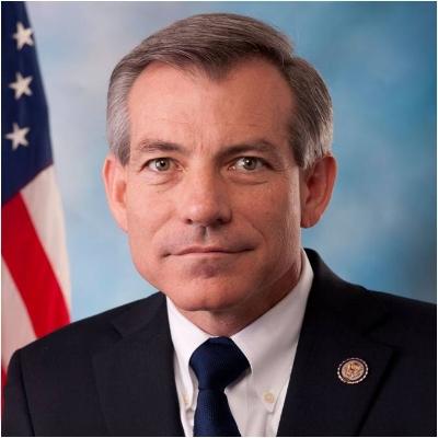 Congressman David Schweikert
