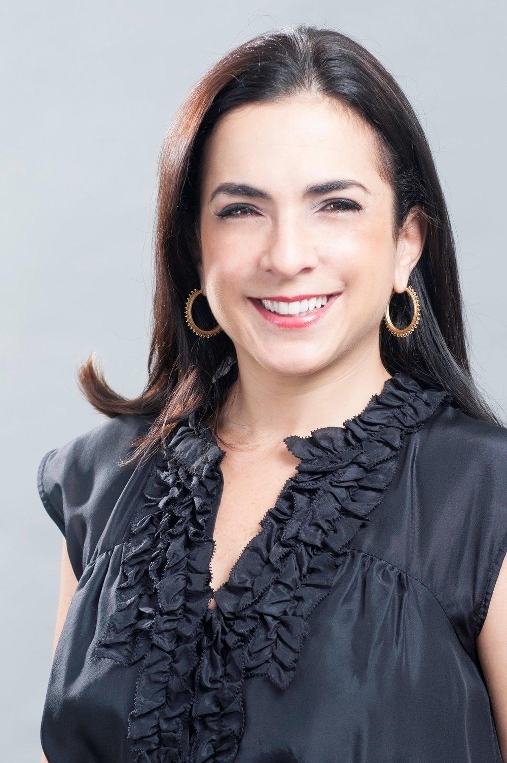 Marta Michelle Colón, Founder of Buena Gente