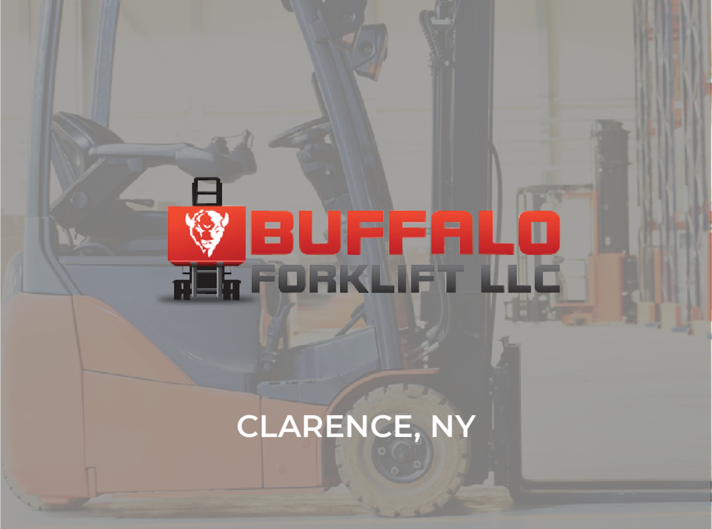 Buffalo Forklift Experience Page.png