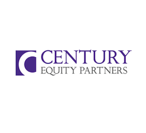Century Logo Partners Page.png