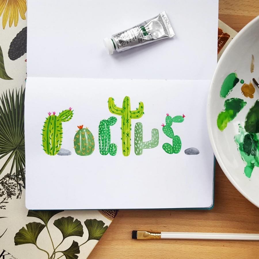 Cactus-2017.jpg