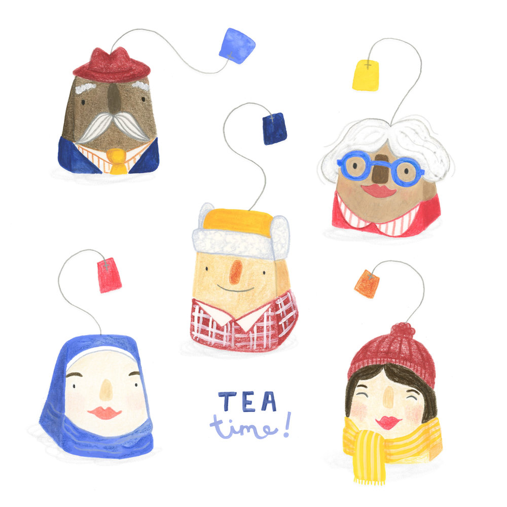 Tea-Time-Teabags.jpg