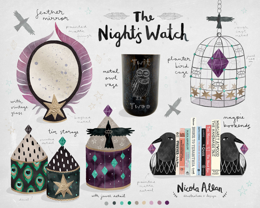 Nicola_Allan_TheNight'sWatch_Metal.jpg