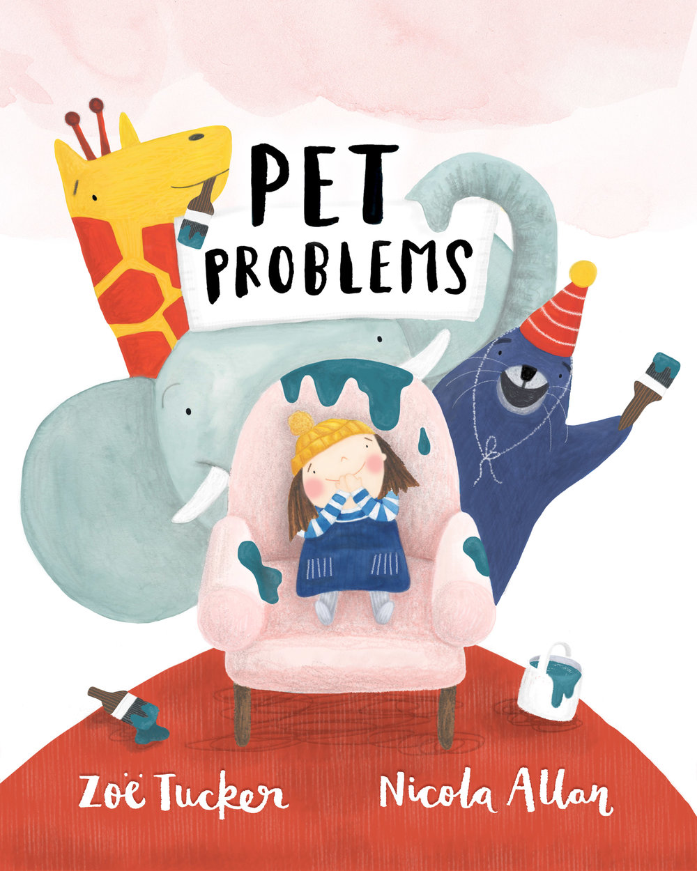 Pet-Problems-Cover-Shadow.jpg