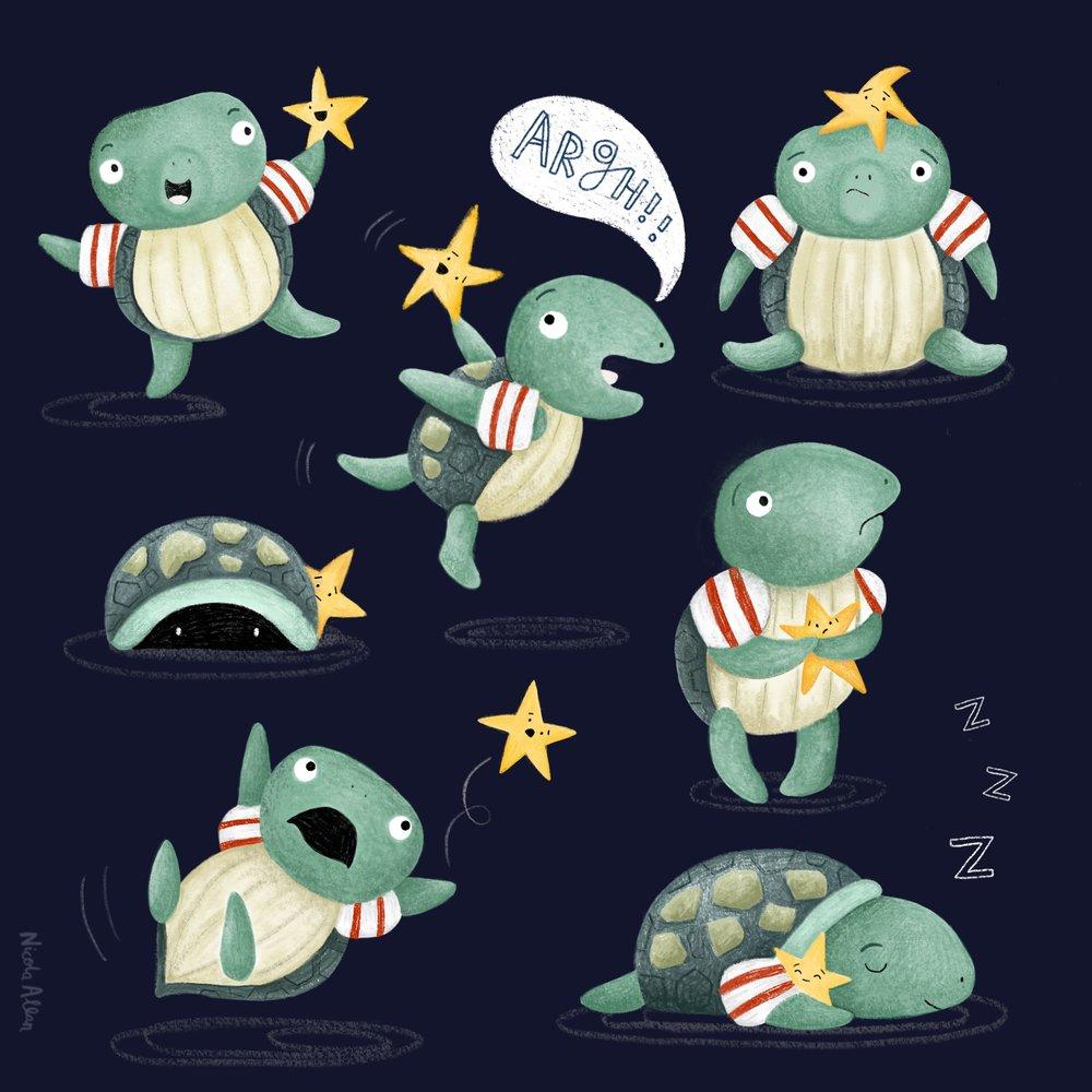 turtlekids.jpg