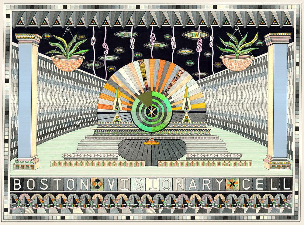 2013 Boston Visionary Cell.jpg