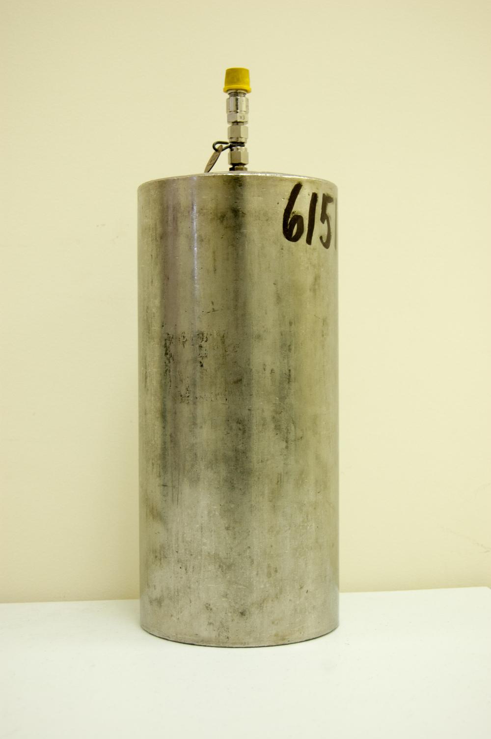 6L tank