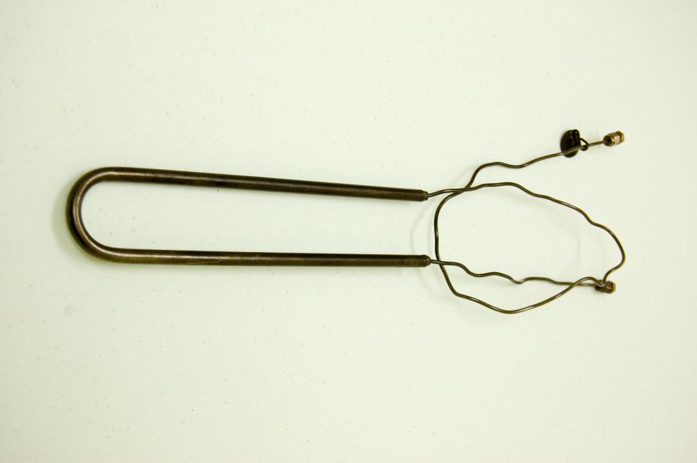 USEPA style trap