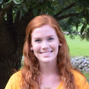 Haley Carroll -