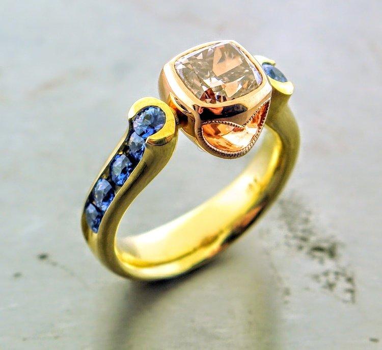Cognac+sapphire+ring+1+(1).jpg