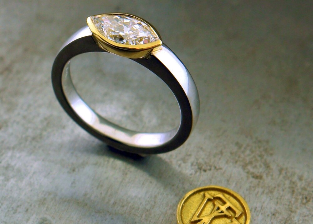 Ryan Campbell ring.jpg