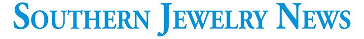 SJN logo.jpg