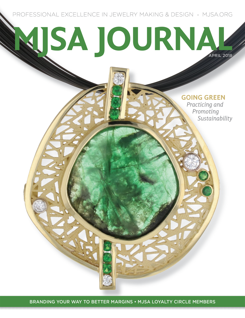 MJSAJournal_Apr'18 Cover.png