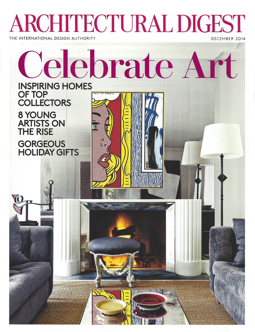 architectural-digest-72-ppi.png