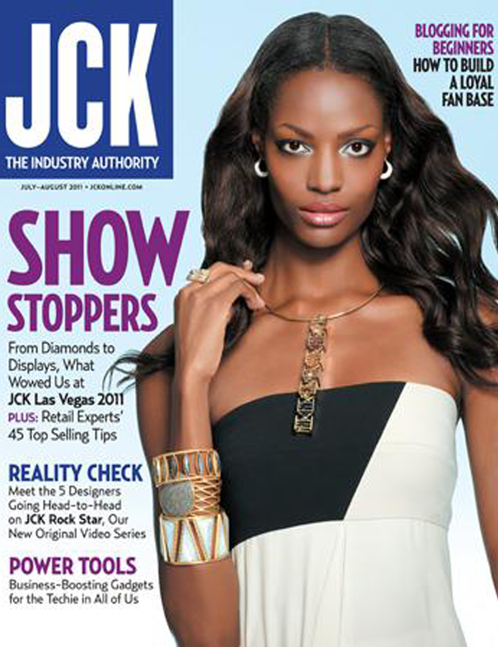jck-july-2011-for-web.png
