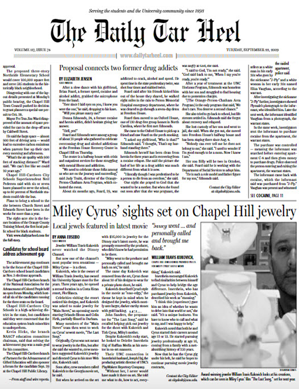 the-daily-tarheel-september-2009-for-web.png