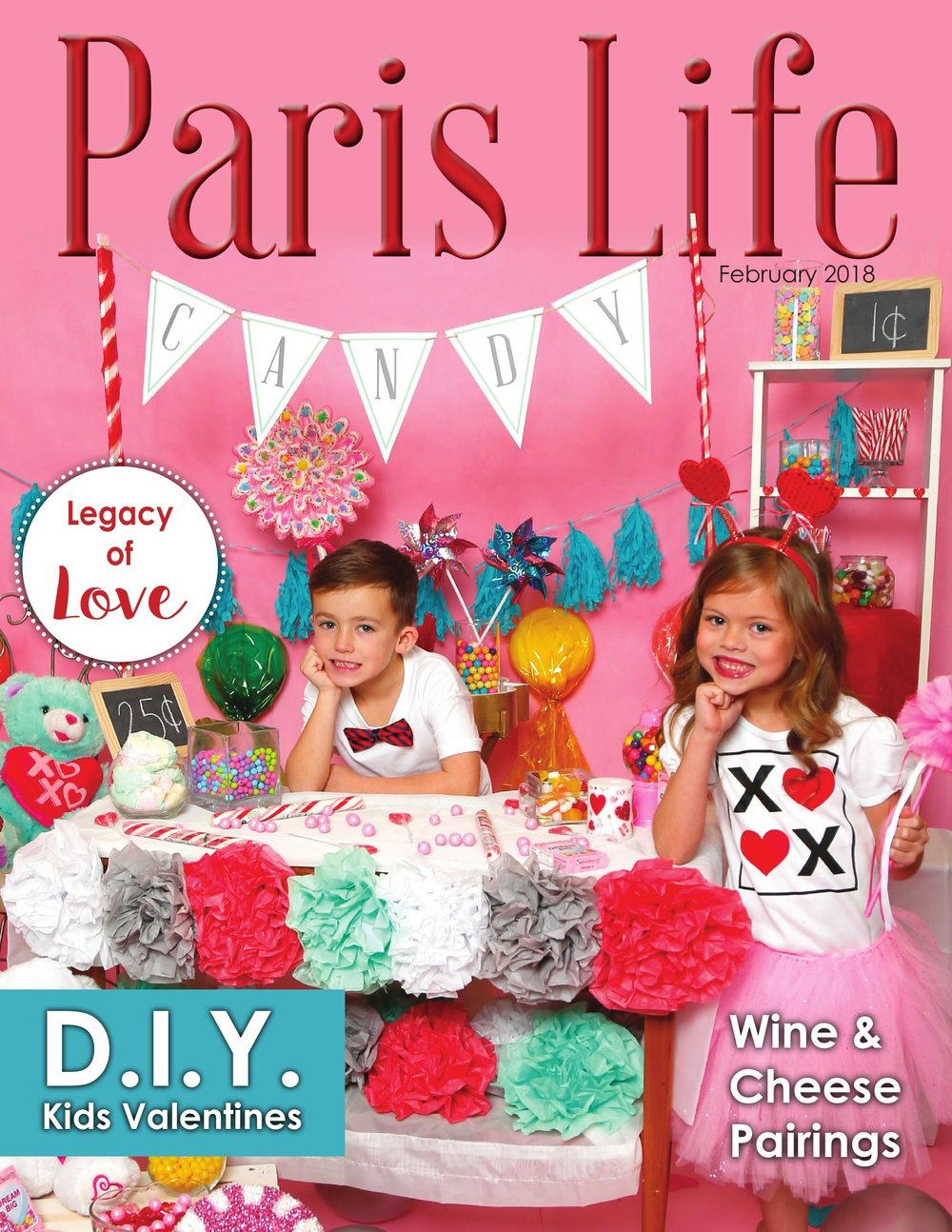 paris-life-cover.jpg